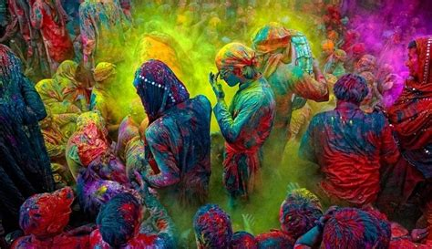 hindu festival of colors why i love hinduism
