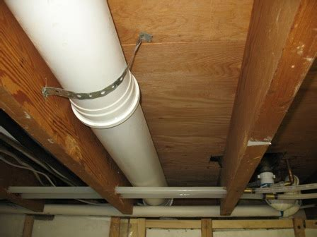 installing exhaust fan in basement bathroom diy bathroom vent brightpulse us