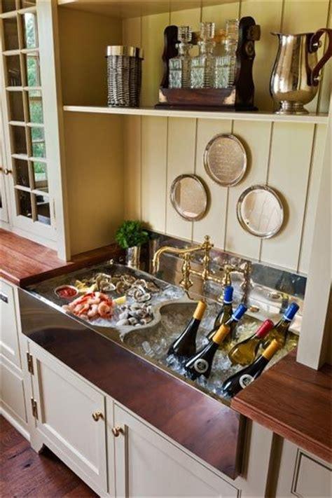 german silver sink butler s pantry kitchen decor kitchen designs kitchen decorating ideas