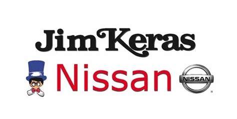 Nissan Covington Pike by Jim Keras Nissan Of Tn Read Consumer