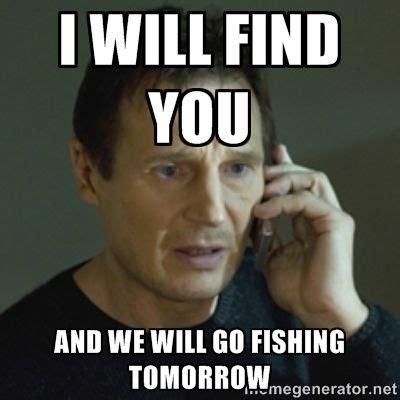 Fishing For Likes Meme - 20 fishing memes for fishing addicts sayingimages com