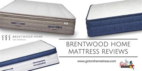 brentwood mattress amazon unique photos of mattresses on brentwood home mattress reviews brentwood mattress