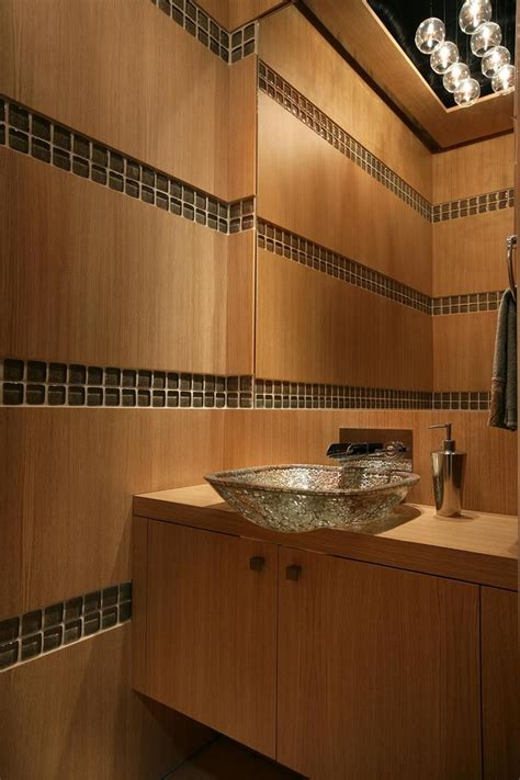 26 amazing powder room designs 26 amazing powder room designs page 2 of 6