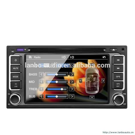 dvd cassette player car stereo dvd cassette player with wifi 3g surf