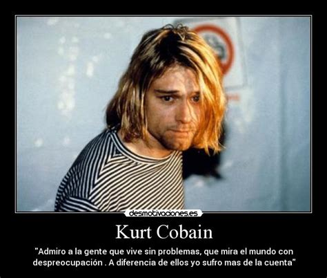 Kurt Cobain Meme - the gallery for gt what did you say meme