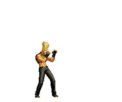 imagenes con movimiento de king of fighter 2002 imagen beni 2k3 super4 gif the king of fighters wiki