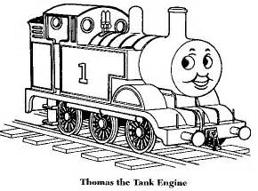 pics photos free printable thomas tank engine coloring pages kids
