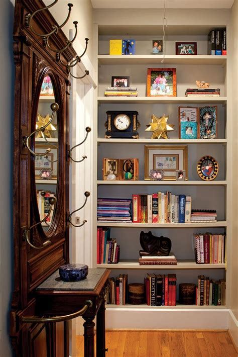 wall journal bookshelf 28 images wall journal