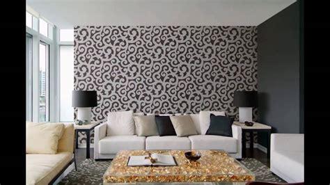 wallpaper designs kenya  wallpaper designs