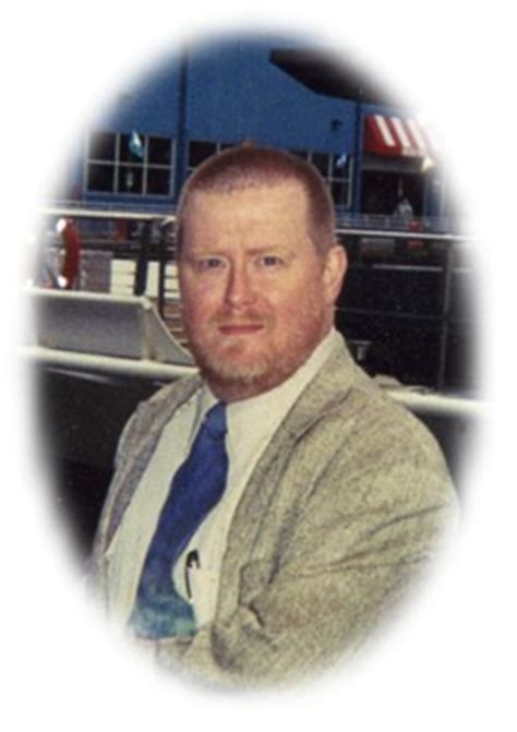 michael howard bailey sr roller chenal funeral home