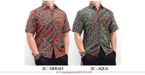 Quality Valeria Jumbo 2 Fashion Muslim termurah premium high quality kemeja batik modern tas