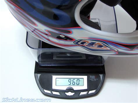 troy lee design helmet weight 187 2007 troy lee designs d2 carbon flame helmet sick