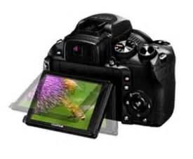 Kamera Fujifilm Finepix Hs25exr Second fujifilm finepix hs30exr digitalkamera 3 zoll schwarz de kamera
