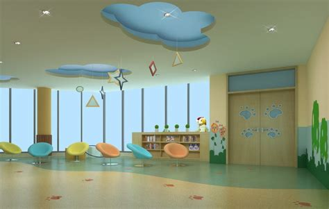 bedroom cartoon design cartoon design for music room download 3d house