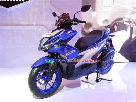 Sticker Velg Motor New Aerox 155 Uk Velg 14 Inc aerox r sporty informasi otomotif mobil motor