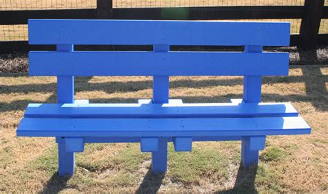 how to play park bench how to play park bench 28 images play a melody in the