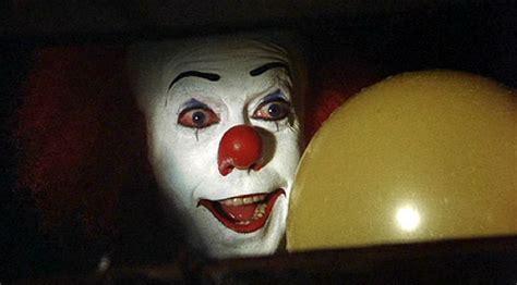 film fantasy horror più belli i migliori film horror eccone 100