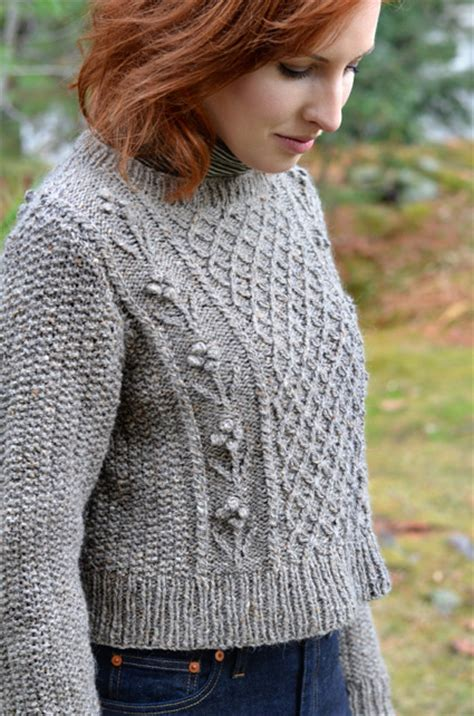 free knitting patterns for aran cardigans free free aran sweater knitting pattern patterns