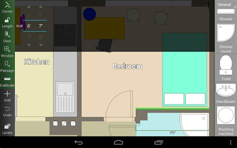 home design app add friends floor plan creator android apps on google play