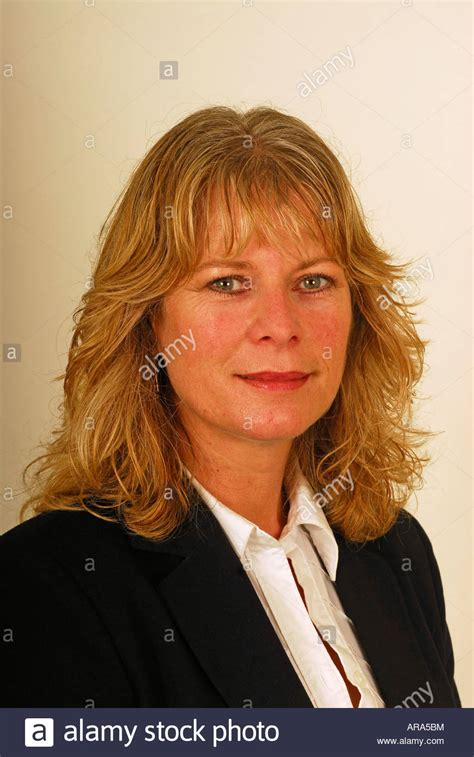 images of women 48 years old portrait of a 48 year old woman in formal wear hounslow