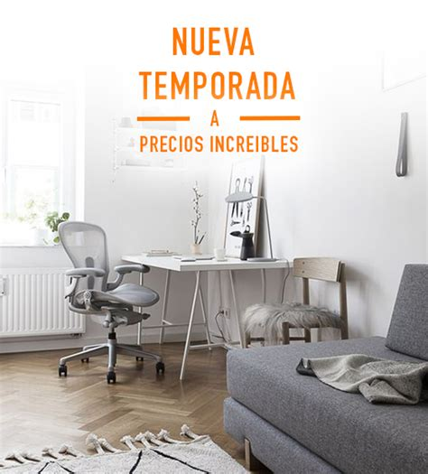 outlet muebles madrid outlet muebles diseno madrid