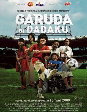 film sedih terbaik di indonesia 15 film bertema anak indonesia terbaik kaskus archive
