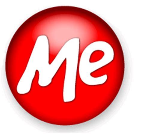 Me Me Me Me Me Me Me Me Me Me - logo me jpg mon blog titi me