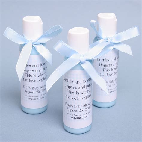 baby shower favors quotes for baby shower favors quotesgram