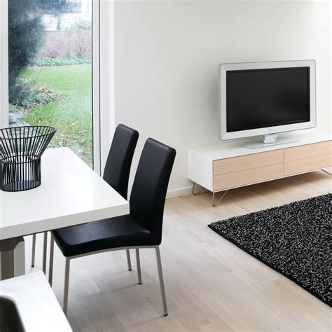 boconcept stuttgart boconcept sindelfingen design tv m 246 bel fermo