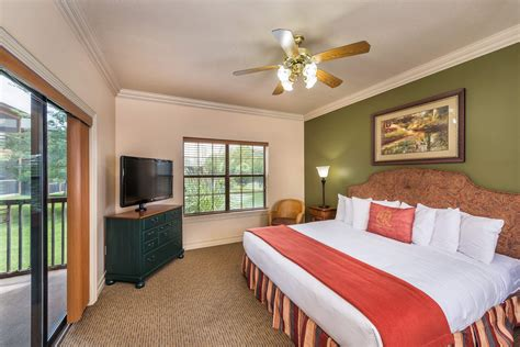 2 bedroom suites in branson mo two bedroom villa westgate resorts branson mo