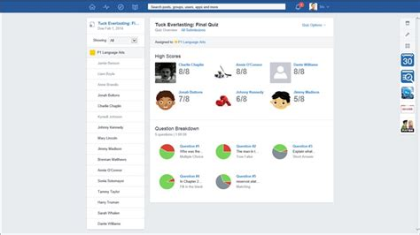edmodo microsoft edmodo app for windows in the windows store