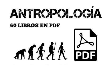 descargar pdf black hole libro de texto 60 libros de antropolog 237 a en pdf 161 gratis