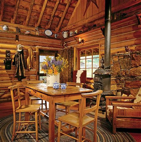 build your own log cabin best 25 build your own cabin ideas on cabin