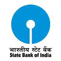 state bank of india aktie examguruadda in ibps bank exams sbi ssc and more