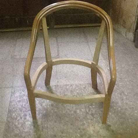 restauracion de muebles viejos