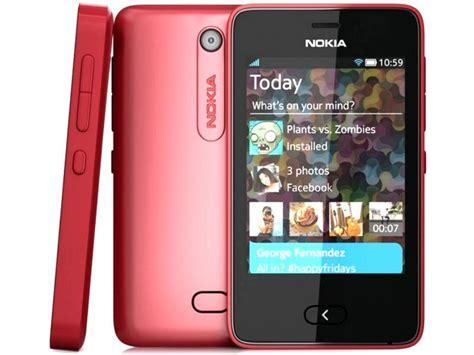 nokia themes for asha 501 nokia asha 501 specs review release date phonesdata