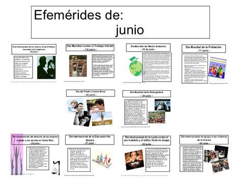 imagenes efemerides de octubre en venezuela efem 233 rides de junio slide
