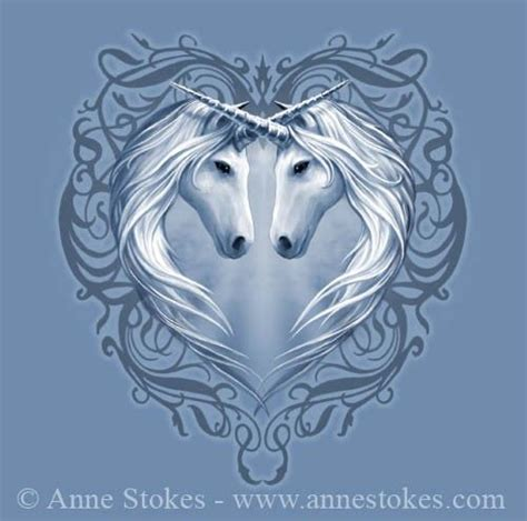 anne stokes tattoo designs 324 best images about of the unicorn in on