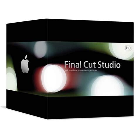 final cut pro serial number serial number final cut pro say movies