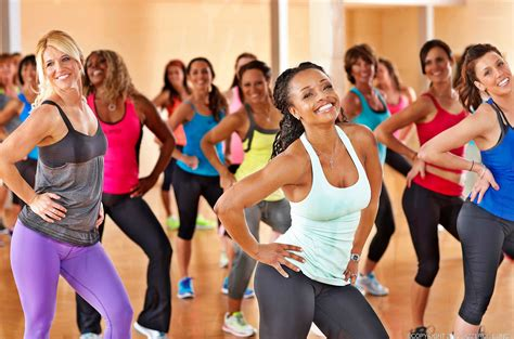 Fit Classes 5 by Do S Don Ts Before Joining Classes The Shillong Times