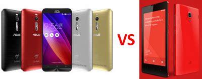 Hp Asus Vs Xiaomi perbandingan antara asus zenfone 2 vs xiaomi redmi note 2 spesifikasi dan harga handphone