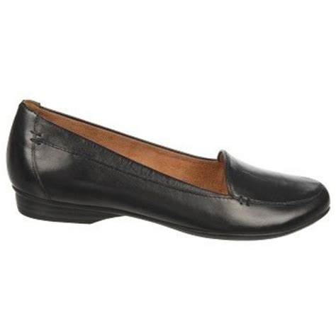 naturalizer flat shoes naturalizer saban flats