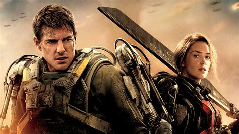 film streaming edge of tomorrow edge of tomorrow versus the world op ed