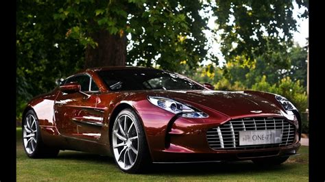 aston martin supercar 2017 aston martin one 77 car 2017