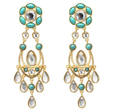 Imelda Marcos To Launch Bling Bling Accessories Line by 281 Best Wedding Clothes And Accessories Images On