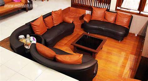 Mbtech Camaro Bigdot Mb9016bd Roadstar interior rumah semakin menarik memakai sofa u shape lapis mbtech camaro