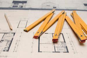 prezzi ristrutturazione appartamenti ristrutturazione appartamenti sesto san