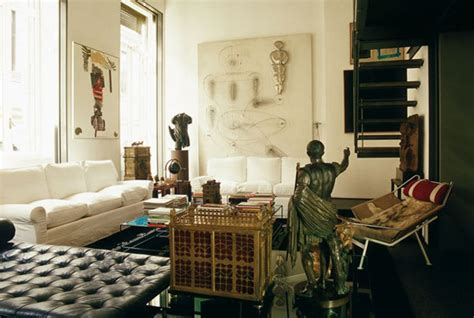 Italian Decorations For Home by Italian House Design Home Design Ideas
