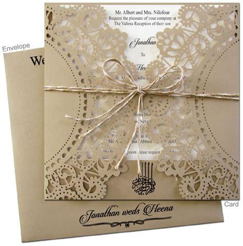 Oriya Wedding Invitation Card by Muslim Islamic Wedding Cards Indian Wedding