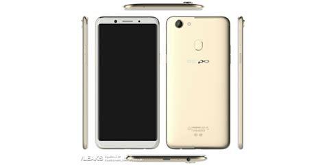 3d Oppo Xiaomi oppo a79 press render reveals screen specs also
